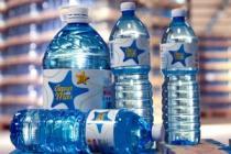 Lactoduero distribuye 'Agua de Mar' en El Corte Inglés, Grupo El Árbol y Supermercados Lupa   Castilla y León Económica