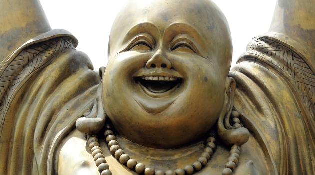 laughing buda2.jpg