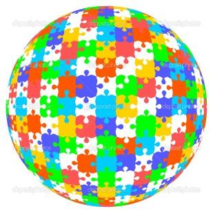depositphotos_12676313-3d-vector-puzzle-jigsaw-ball-in-color
