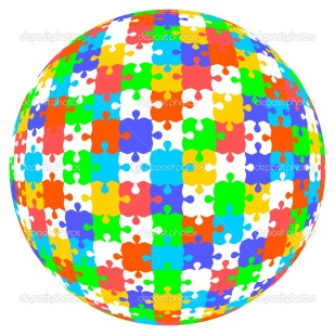 depositphotos_12676313-3d-vector-puzzle-jigsaw-ball-in-color