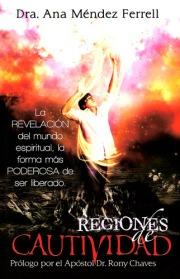 Regiones_De_Cautividad_3