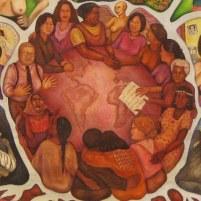 la-areola-se-transforma-en-un-circulo-de-mujeres-reunidas-desde-todo-el-mundo