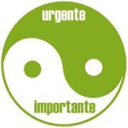 URGENTE-IMPORTANTE