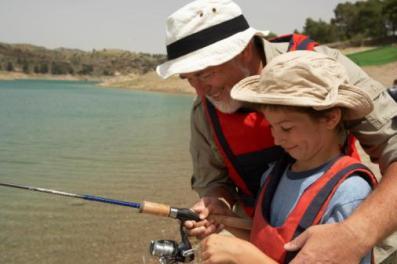ensenar-pescar-L-1