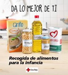 recogida_alimentos_es