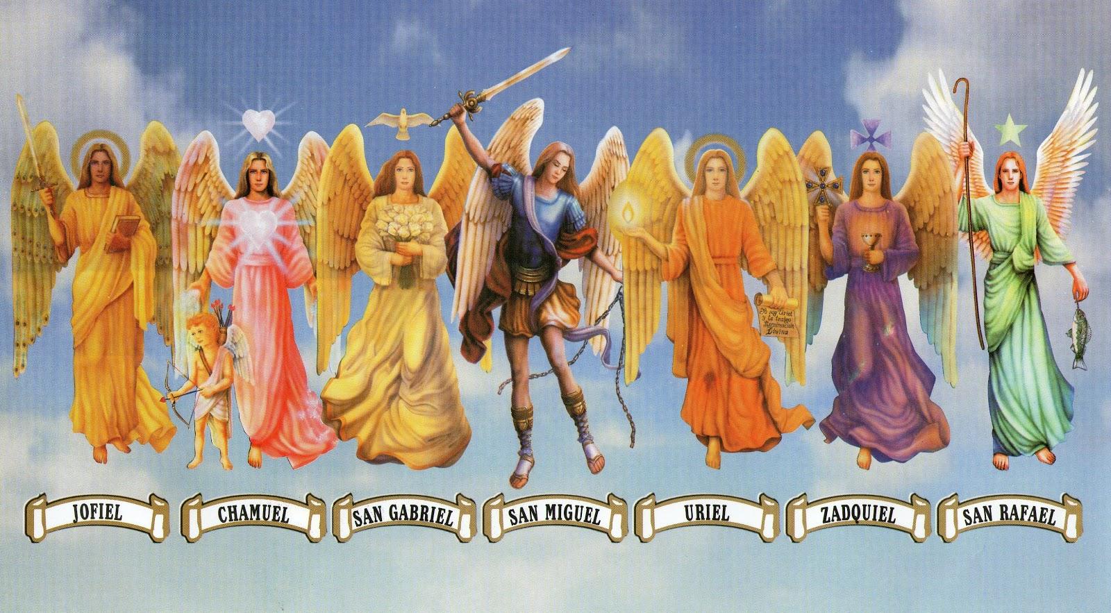 oracion-a-los-7-arcangeles.jpg