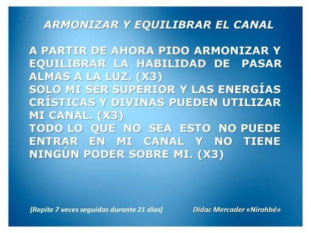 hermandadblanca_pasador1-620x465