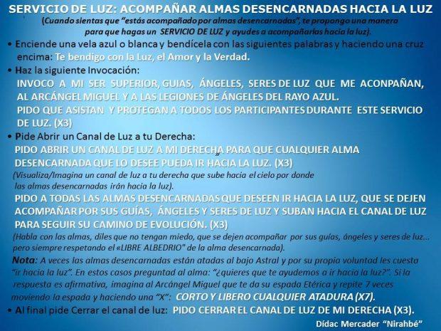 hermandadblanca_pasador2-620x465
